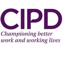 Thumb cipd logo