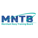 Merchant Navy Training Board logo