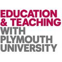 Plymouth Institute of Education