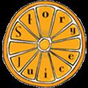 Story juice logo