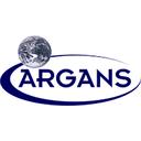 Argans Ltd