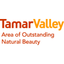 Tamar Valley AONB