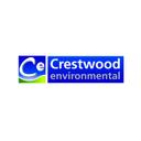 Crestwood Environmental