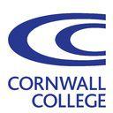 Cornwall College