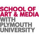 School of Art and Media logo