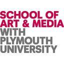School of Art and Media logo