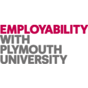 Employability with Plymouth University