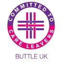 Buttle UK logo