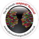 Respect Festival logo