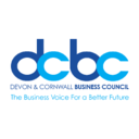 Devon & Cornwall Business Council (DCBC) logo