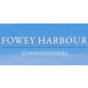 Fowey Harbour logo