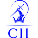 Chartered Insurance Institute (CII) logo