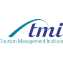 Tourism Management Institute logo