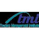 Tourism Management Institute logo