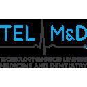 TELMeD logo