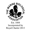 Marine Biological Association