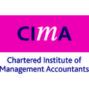Chartered Institute of Management Accountants logo