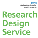 Research Design Service-SW logo