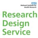 Research Design Service-SW logo
