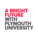 Succeed with Plymouth University logo