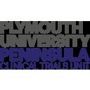 PenCTU Logo