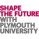 Shape The Future With Plymouth University