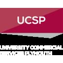 UCSP logo
