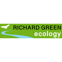 Richard Green Ecology
