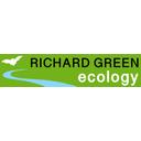 Richard Green Ecology