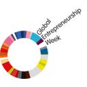 Global Entrepreneurship Week