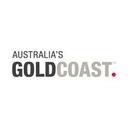 Australia's Gold Coast logo
