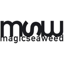 Magic Seaweed logo