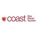 The Coast Project logo