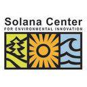 Solena Centre logo
