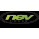 Nev House logo