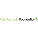 Rob Machado Foundation logo