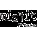 Misfit Pictures logo