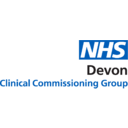 Devon Clinical Commissioning Group