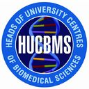 Heads of University Centres of Biomedical Science