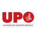università del piemonte orientale logo