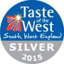 Taste of the West Silver 2015 - Café JBs, Reservoir Café