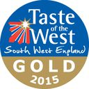 Taste of the West Gold 2015 - Drake's Café