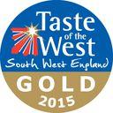 Taste of the West Gold 2015 - Drake's Café