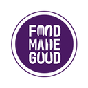 University of the Year 2016 - Food Made Good Awards