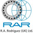 R.A. Rodriguez (UK)