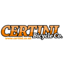 Certini Bicycle Co.