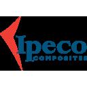 Ipeco Composites