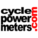 Cyclepowermeters.com