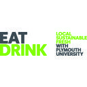 Eat and Drink with Plymouth University