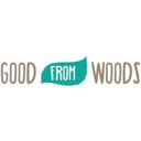 Good from Woods